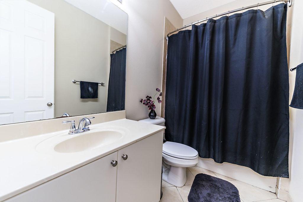 2205 Arterra Court Royal Palm Beach, FL 33411 photo 8