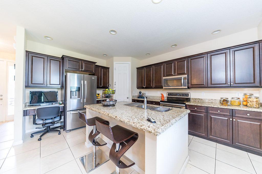 2205 Arterra Court Royal Palm Beach, FL 33411 photo 22