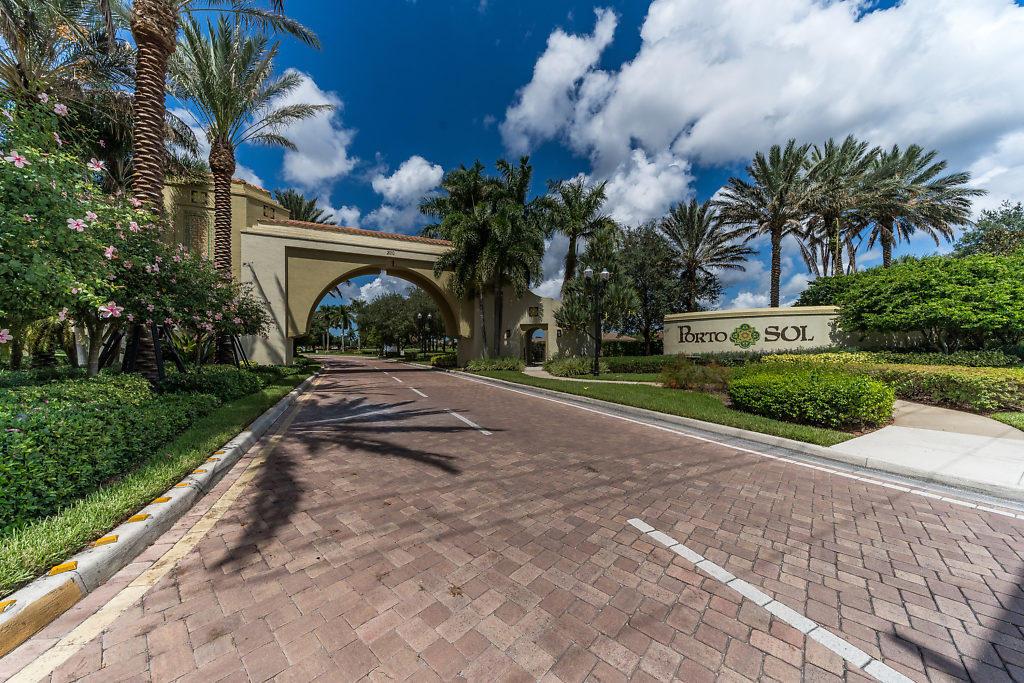 2205 Arterra Court Royal Palm Beach, FL 33411 photo 28