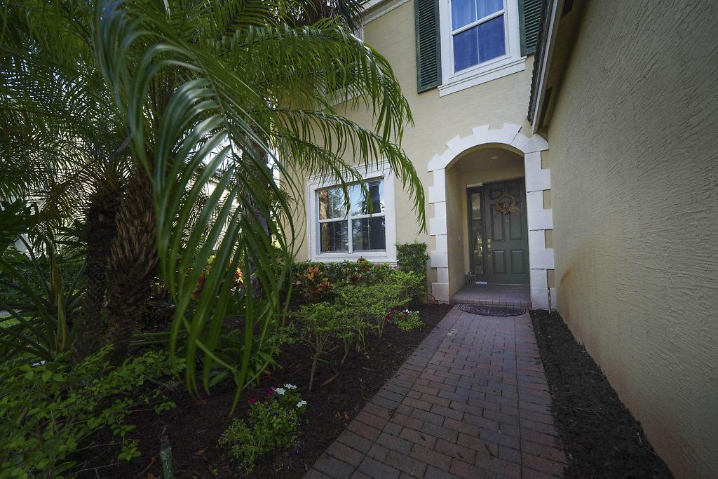 2205 Arterra Court Royal Palm Beach, FL 33411 photo 30