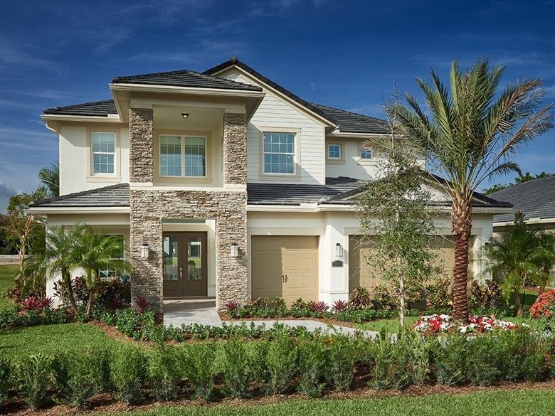 4017 Anniston Drive Lake Worth, FL 33467