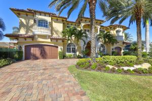 759  Glouchester Street  For Sale 10598850, FL