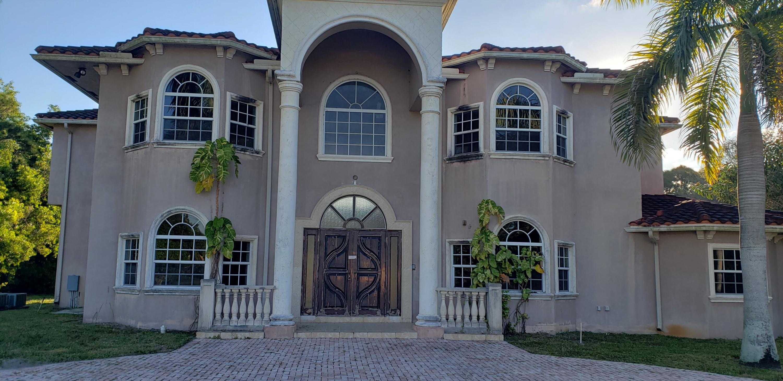 West Palm Beach, FL 33418