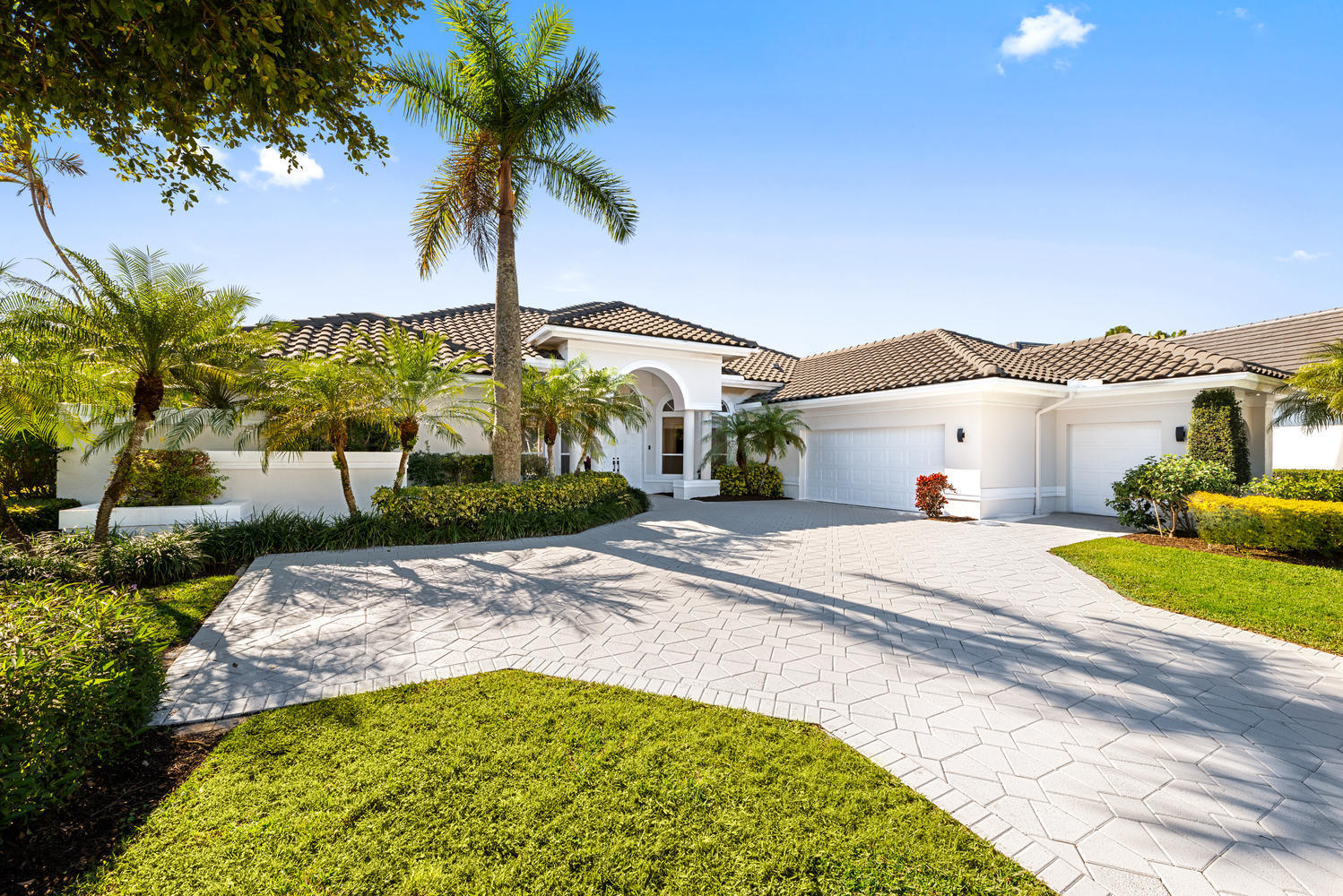 11194 Isle Brook Court  Wellington FL 33414