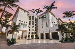 7  Ocean Place  For Sale 10598197, FL