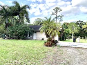 12809  53rd Road  For Sale 10598519, FL