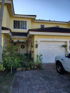 1155  Imperial Lake Road  For Sale 10598208, FL
