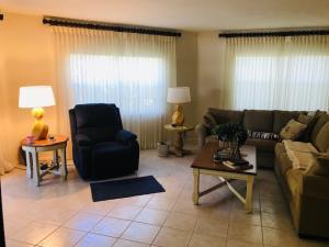 5530 N Ocean Boulevard 215 For Sale 10598253, FL