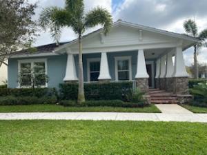 2695 E Mallory Boulevard  For Sale 10598273, FL