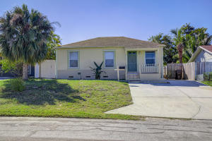 916  Francis Street  For Sale 10598336, FL