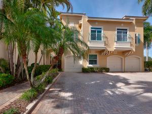 507  Resort Ln   For Sale 10598778, FL