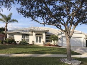 128  Peppertree Court  For Sale 10599171, FL