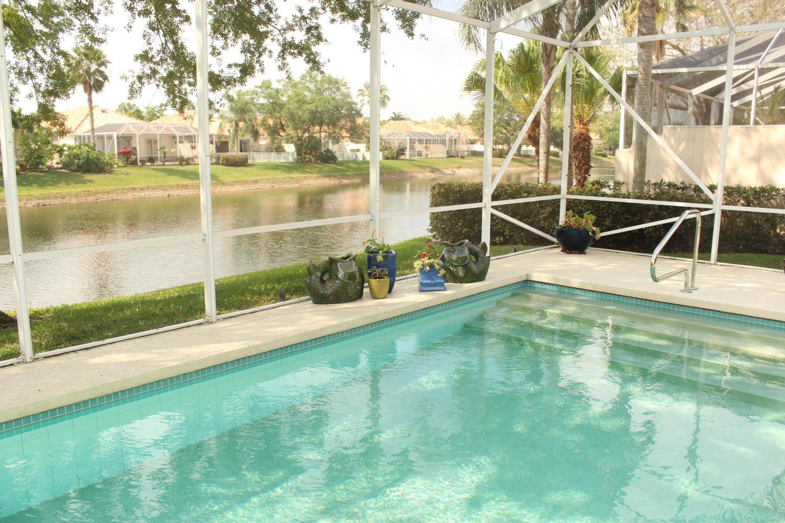 7116 Elkhorn Drive  West Palm Beach, FL 33411