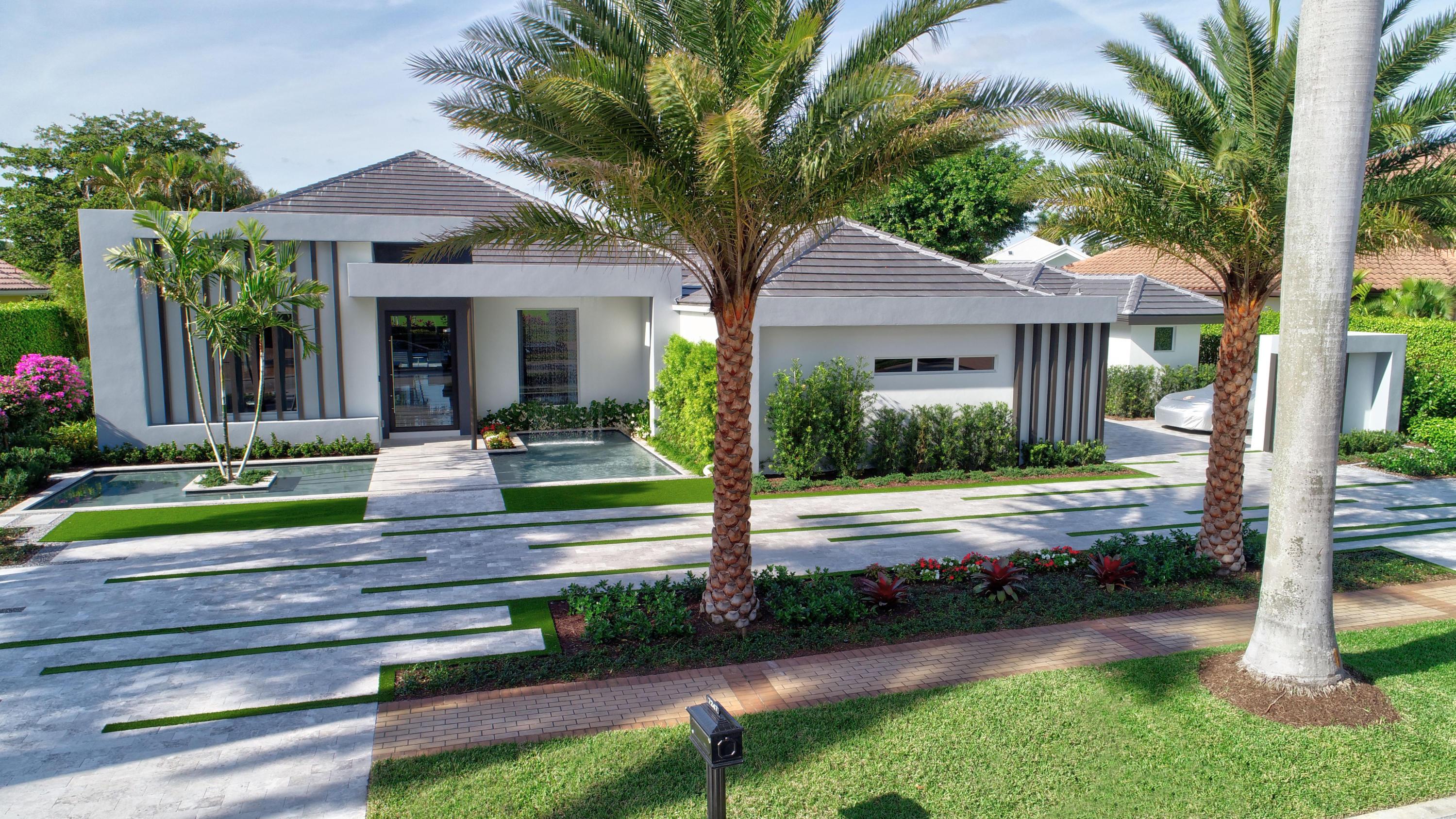 7247 Ballantrae Court  Boca Raton FL 33496