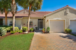 12124  Serafino Street  For Sale 10599119, FL