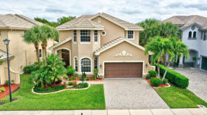 3564  Birague Drive  For Sale 10598908, FL