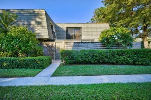 803  8th Terrace  For Sale 10598470, FL