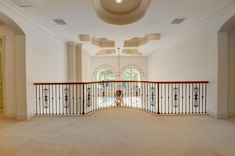 18241 Daybreak Drive, Boca Raton, Florida 33496, 6 Bedrooms Bedrooms, ,7.2 BathroomsBathrooms,Single family detached,For sale,Daybreak,RX-10590719