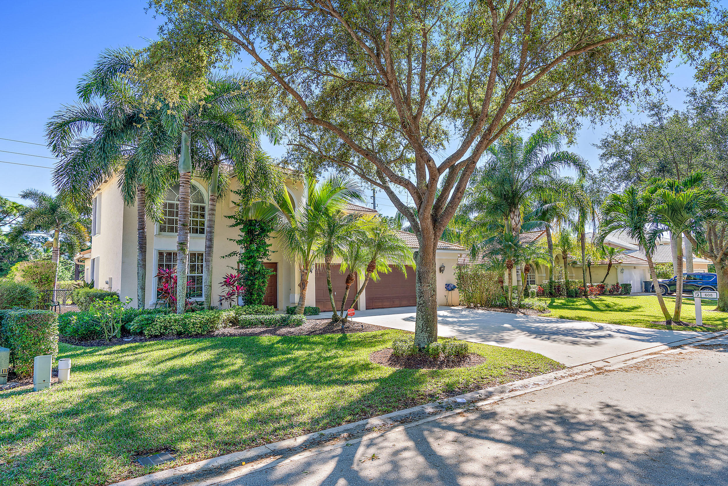Photo of 608 Scrubjay Drive, Jupiter, FL 33458