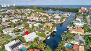 660 NE 29th Place  For Sale 10598843, FL