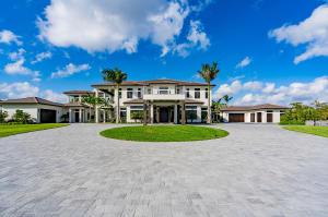 Palm Beach Little Ranches