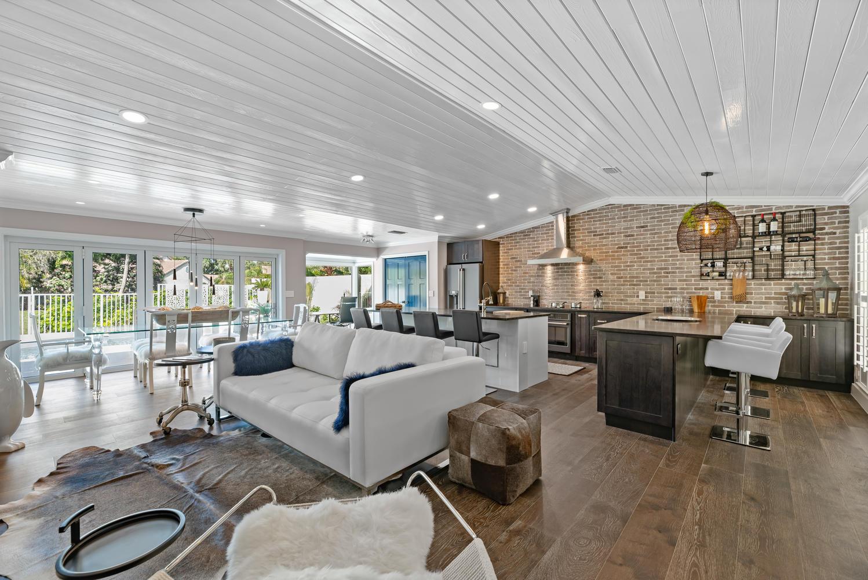 Home for sale in LAS CASITAS 4 Wellington Florida