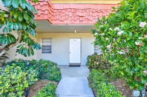 903  Cypress Terrace 103 For Sale 10598587, FL