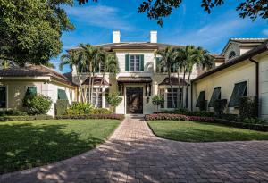 1112  Banyan Estates Drive  For Sale 10599128, FL