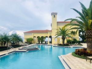 701 S Olive Avenue 1007 For Sale 10598589, FL