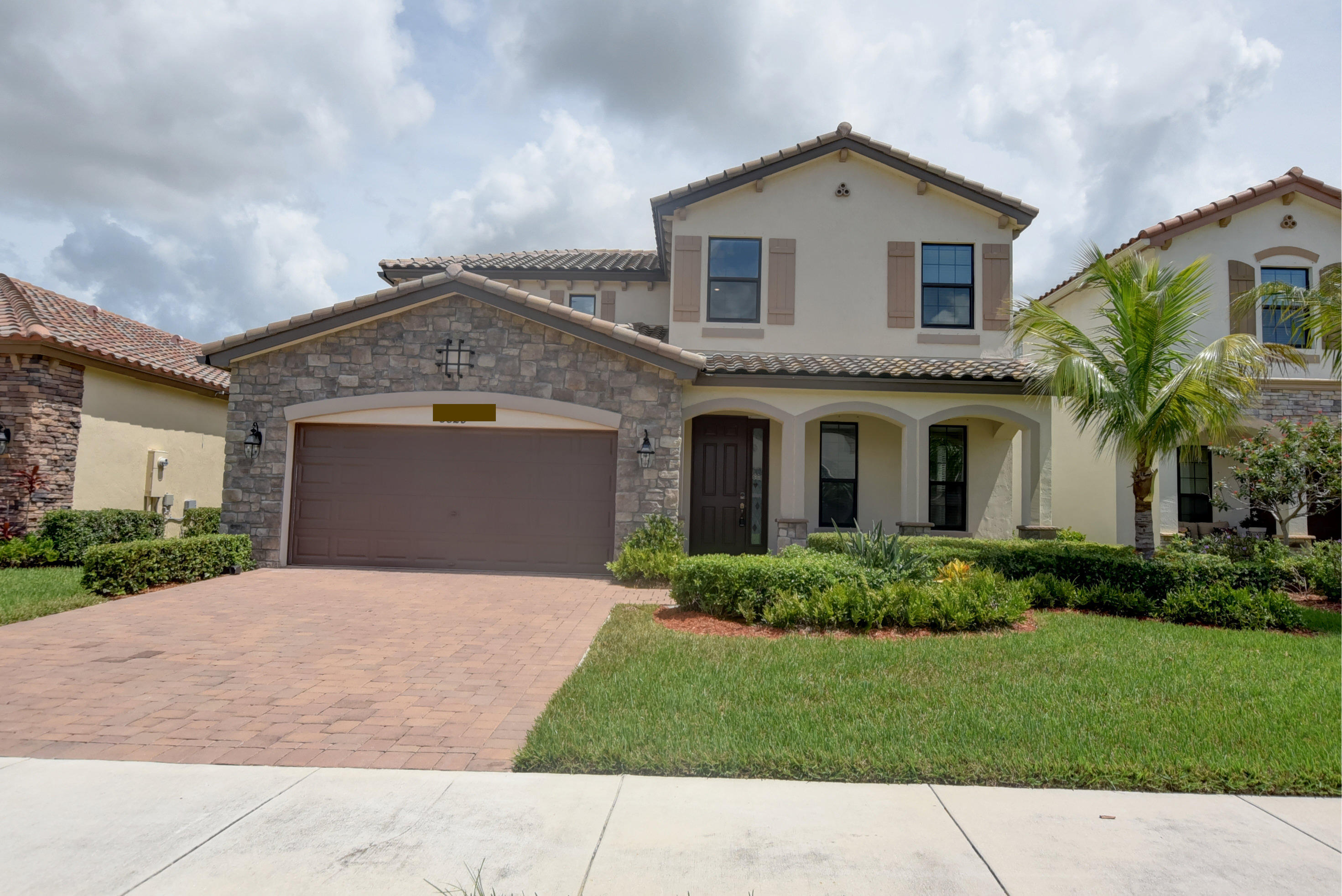 4590 Sandy Cove Terrace Lake Worth, FL 33467