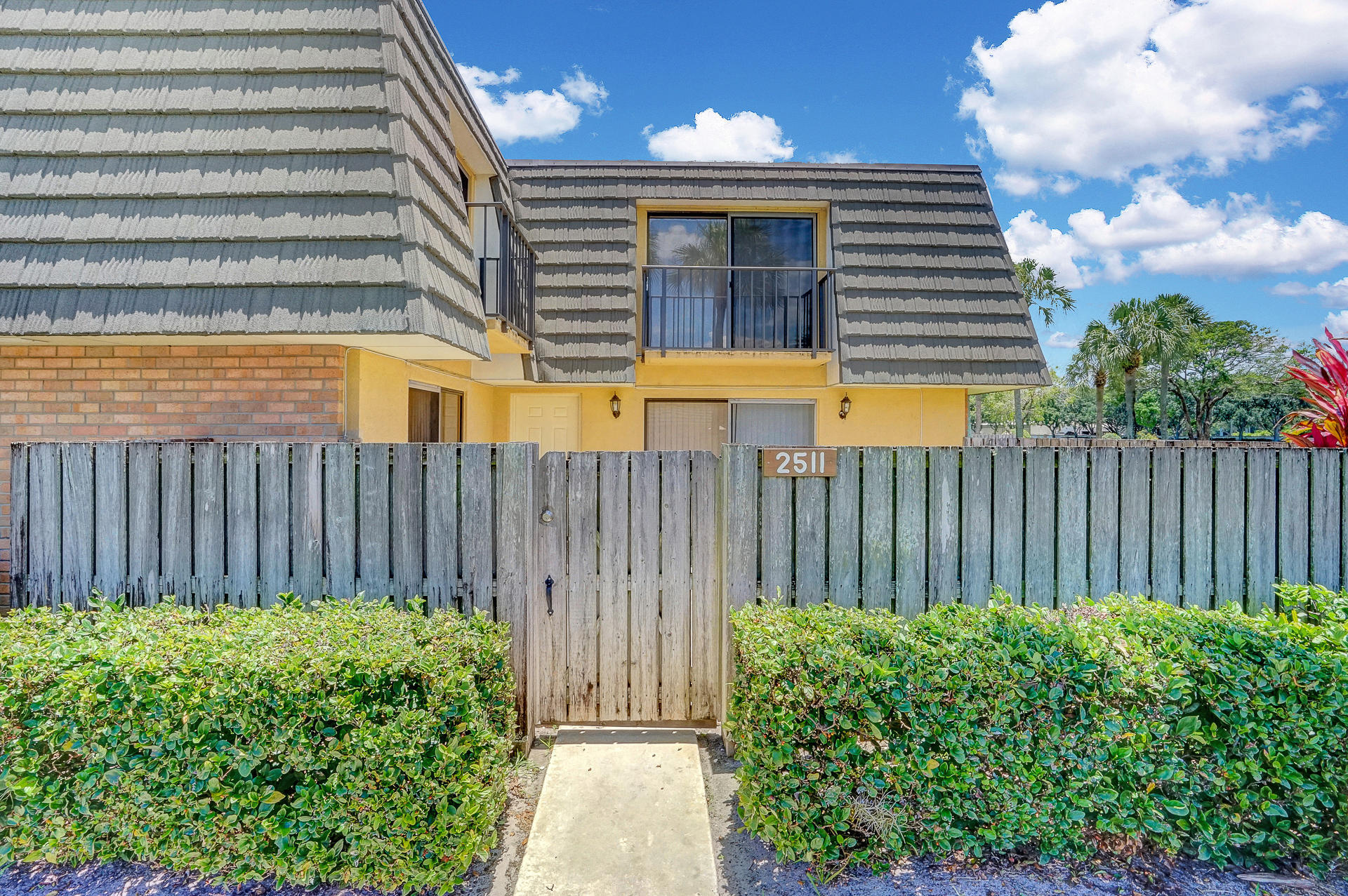 Home for sale in Village Of Sandalwood Lakes West Palm Beach Florida