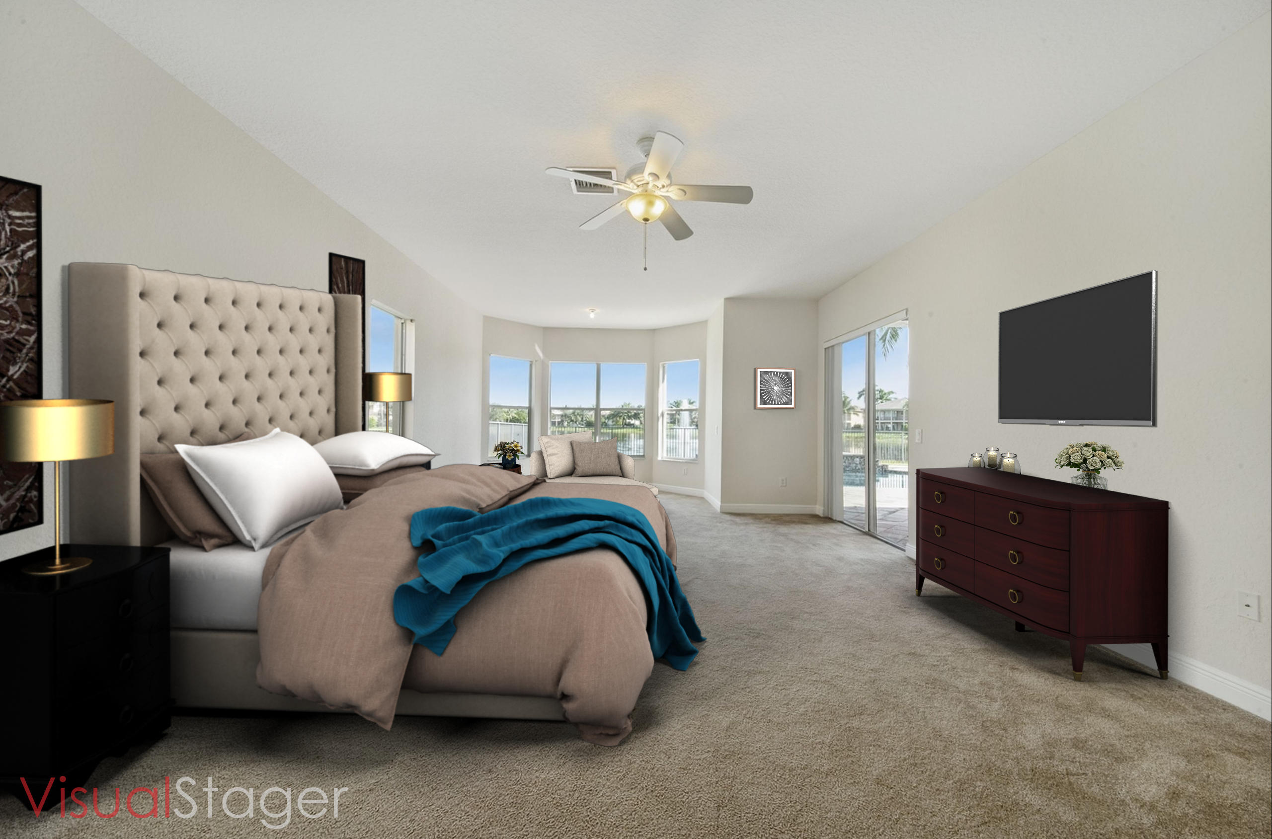 10908 Sunset Ridge Circle Boynton Beach, FL 33473 photo 20