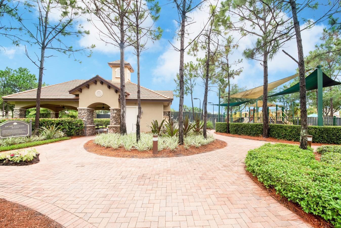 10908 Sunset Ridge Circle Boynton Beach, FL 33473 photo 64