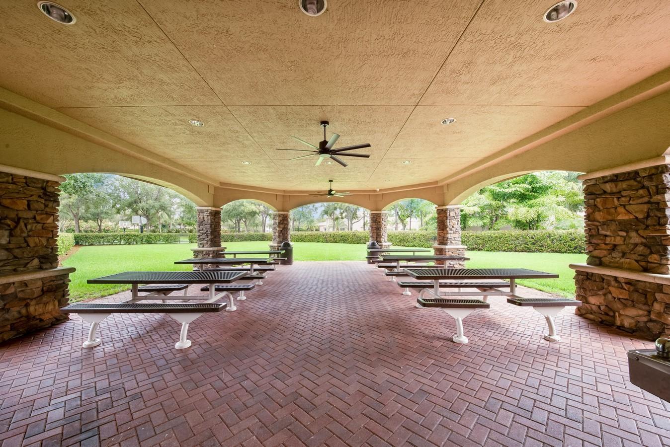 10908 Sunset Ridge Circle Boynton Beach, FL 33473 photo 69