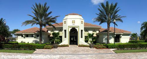 2205 Arterra Court Royal Palm Beach, FL 33411 photo 42