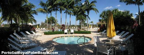 2205 Arterra Court Royal Palm Beach, FL 33411 photo 43