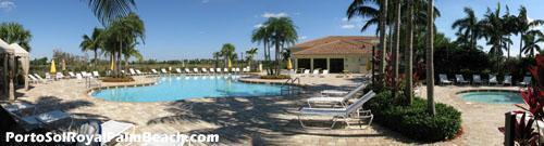 2205 Arterra Court Royal Palm Beach, FL 33411 photo 44