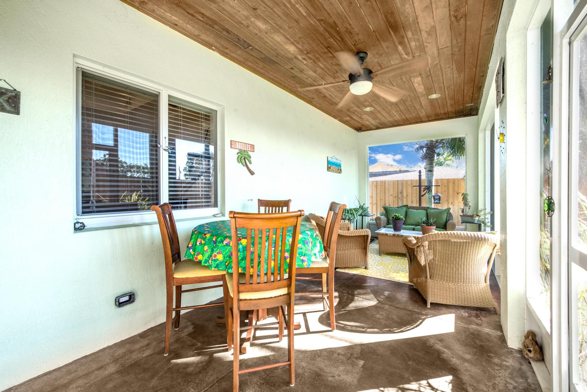 9180 Melody Road Lake Worth, FL 33467 photo 18