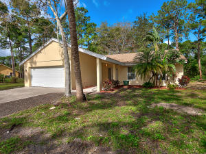 15213  68th Court  For Sale 10598753, FL