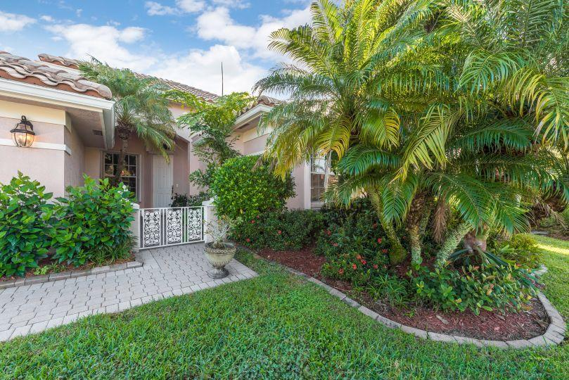 6706 Jog Palm Drive Boynton Beach, FL 33437 photo 25