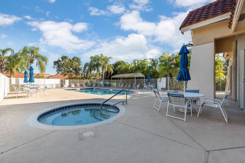 6706 Jog Palm Drive Boynton Beach, FL 33437 photo 26