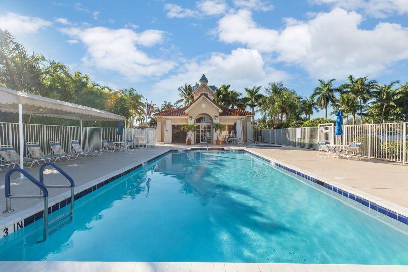 6706 Jog Palm Drive Boynton Beach, FL 33437 photo 27