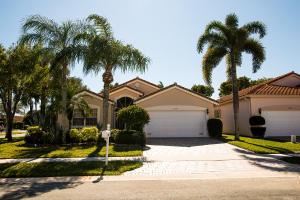 5170  Bayleaf Avenue  For Sale 10598808, FL