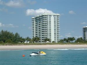 Aquanique Ocean Club, A Condominium
