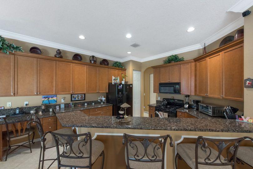4247 Cedar Creek Ranch Circle Lake Worth, FL 33467 photo 14