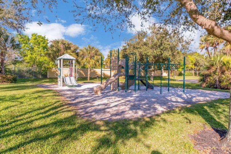 4247 Cedar Creek Ranch Circle Lake Worth, FL 33467 photo 38