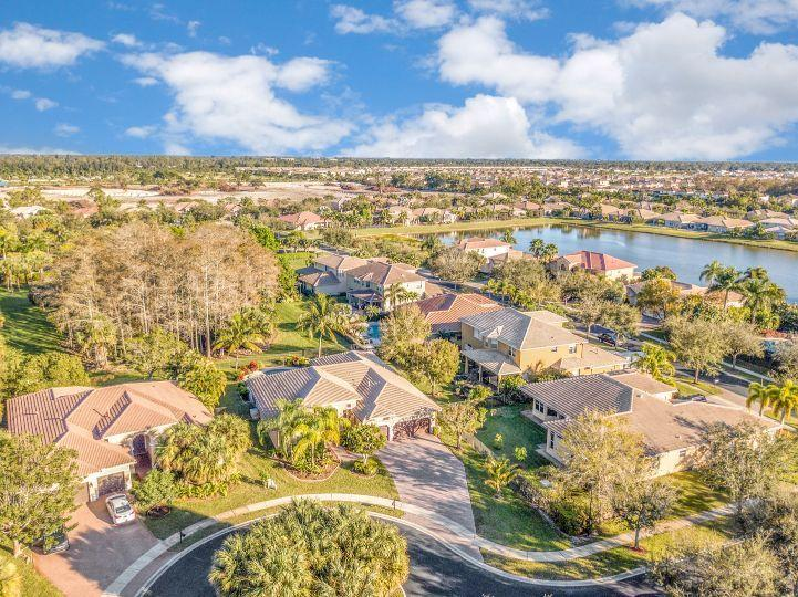 4247 Cedar Creek Ranch Circle Lake Worth, FL 33467 photo 40