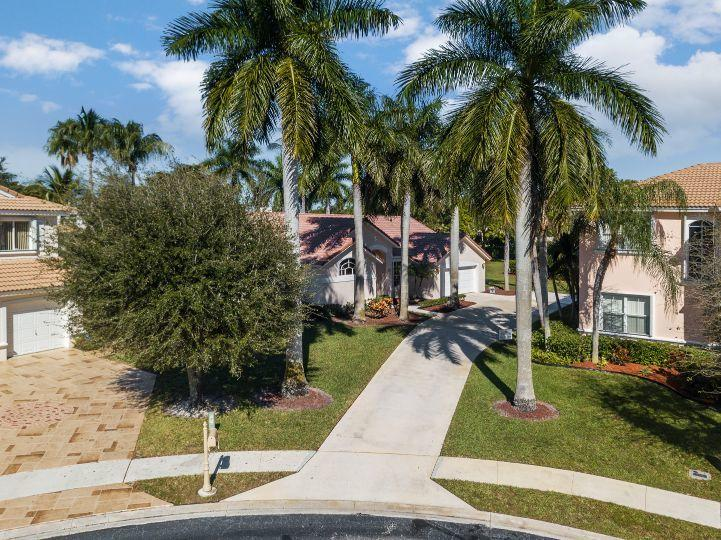 6179 Royal Birkdale Drive Lake Worth, FL 33463 photo 37