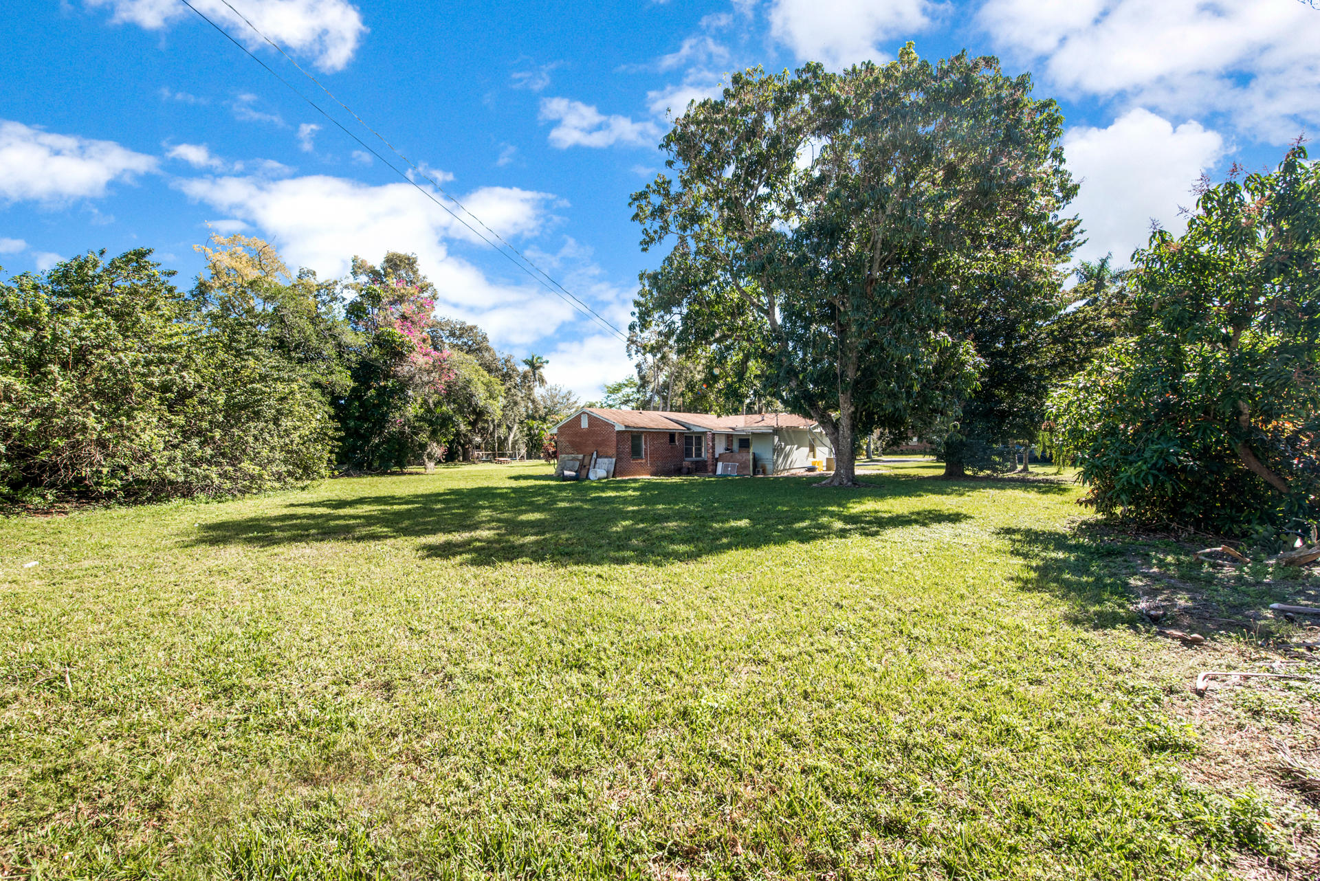 4565 Woodmere Lane Lake Worth, FL 33463 photo 26