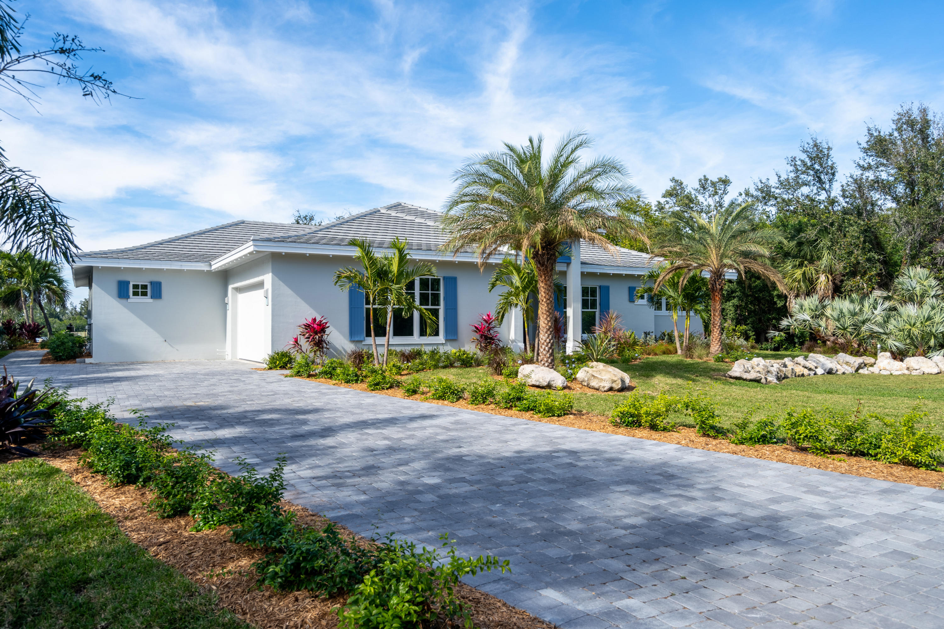 Photo of 1409 Old Winter Beach Road, Indian River Shores, FL 32963